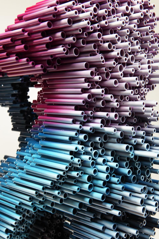 Disguise 3-kangduckbong_2011_artwork-3-2 width=
